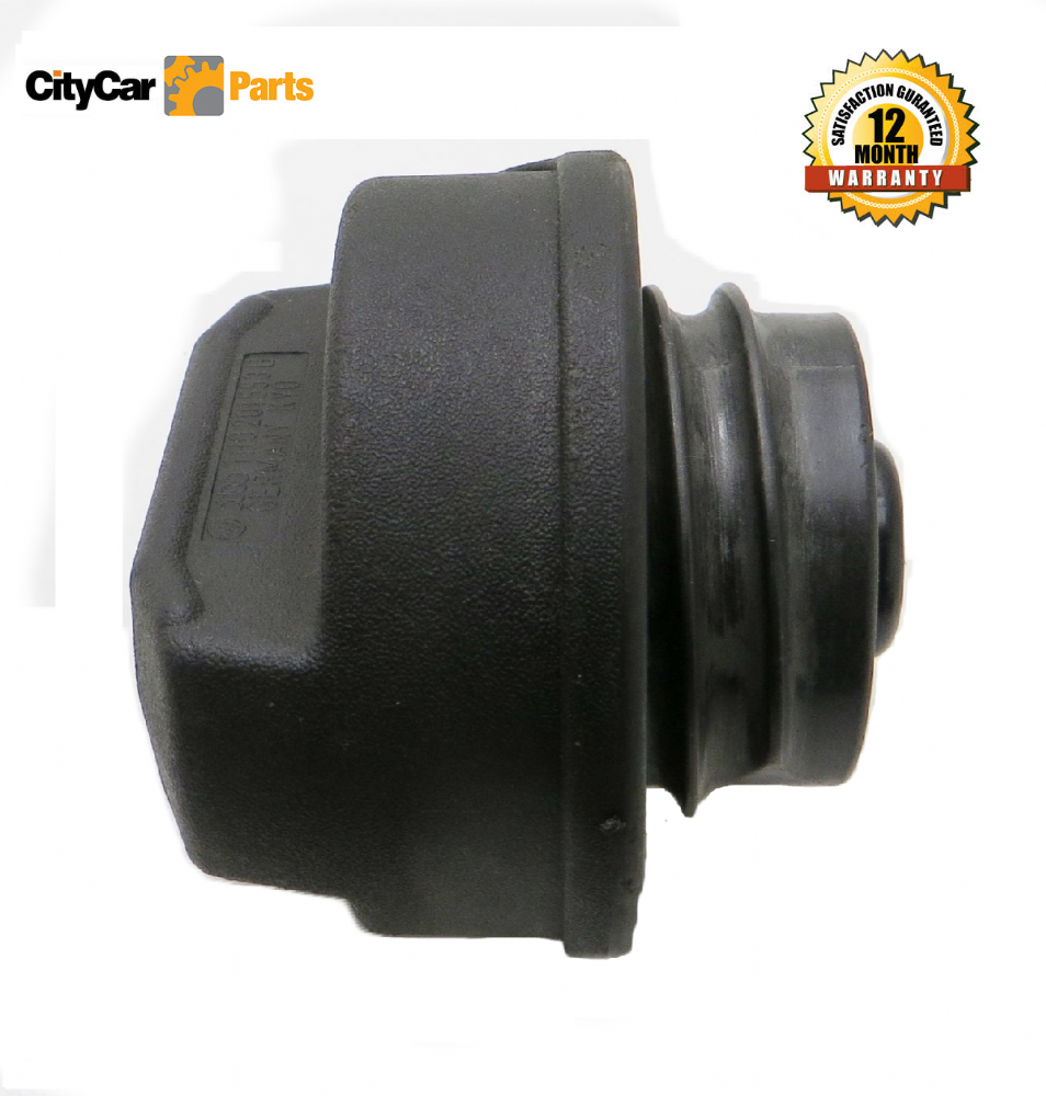 Audi A2 A3 A4 A6 Vw Polo Golf Bora Passat Seat Leon Petrol Fuel Filler Cap 7294 P additionally Index cfm together with Crystal Renn Elle January 2010 further Nick Snider Mikhail Severe Rogier besides 1. on hyundai golf cart oil filter